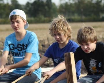 2012 houtdorp 19 oktober vrijdag 220