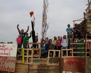 houtdorp 2012 zaterdag 282