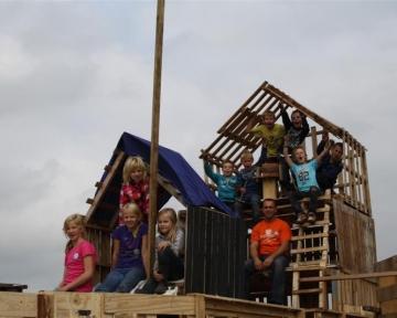 houtdorp 2012 zaterdag 291