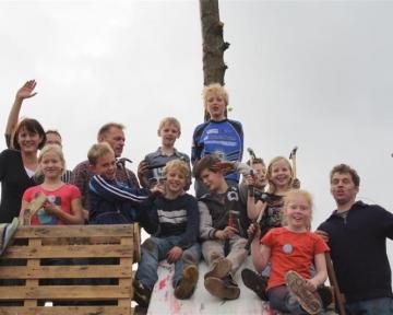 houtdorp 2012 zaterdag 304