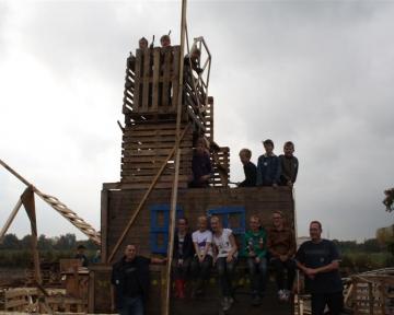 houtdorp 2012 zaterdag 309