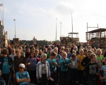 houtdorp 2012 zaterdag 324