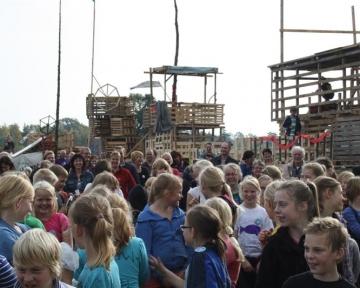 houtdorp 2012 zaterdag 327