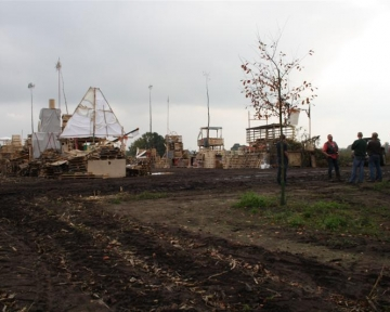houtdorp 2012 zaterdag 348