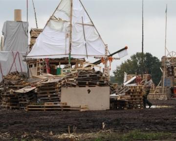 houtdorp 2012 zaterdag 350