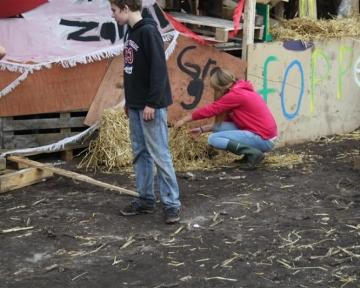 houtdorp 2012 zaterdag 356