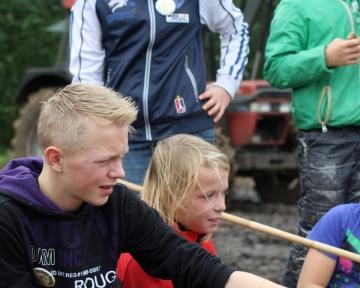 2014 Houtdorp 171