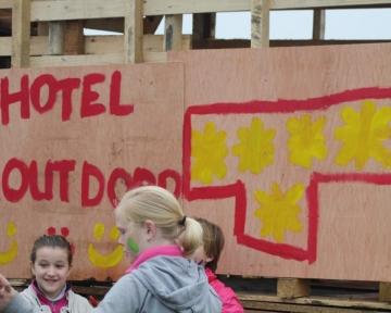 2014 houtdorp zaterdag 027