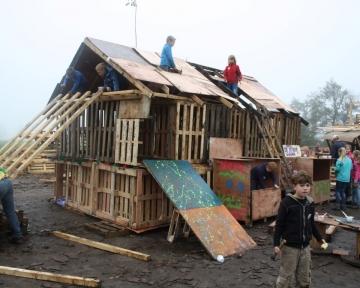 2014 houtdorp zaterdag 036