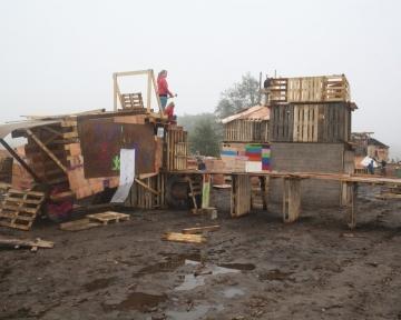 2014 houtdorp zaterdag 037