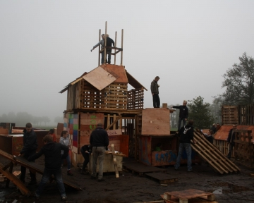2014 houtdorp zaterdag 038