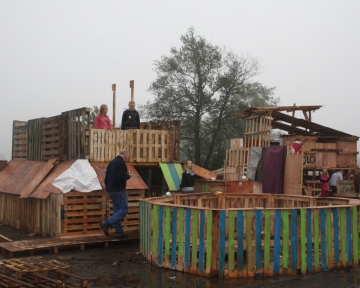 2014 houtdorp zaterdag 039