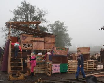 2014 houtdorp zaterdag 040