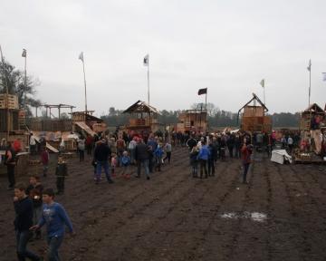 houtdorp 2014 zaterdag deel 2 001