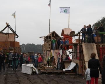 houtdorp 2014 zaterdag deel 2 005