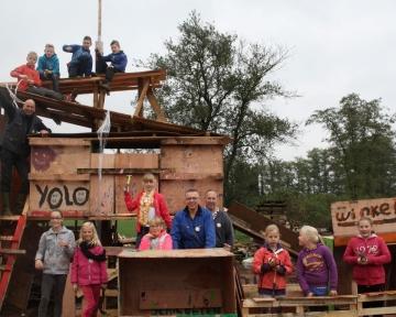 houtdorp 2014 zaterdag deel 2 019