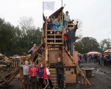 houtdorp 2014 zaterdag deel 2 032