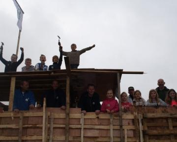 houtdorp 2014 zaterdag deel 2 036