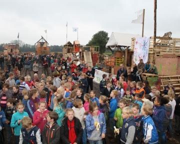 houtdorp 2014 zaterdag deel 2 045