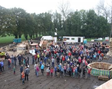 houtdorp 2014 zaterdag deel 2 051