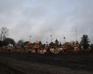 houtdorp 2014 zaterdag deel 2 056