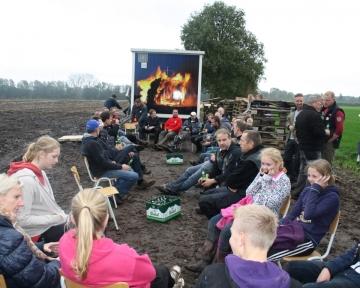 houtdorp 2014 zaterdag deel 2 062