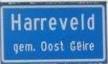 harreveld021